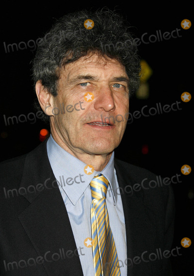 Alan Horne Photo - Photo by REWestcomstarmaxinccom2006111306Alan Horn at the premiere of For Your Consideration(Los Angeles CA)