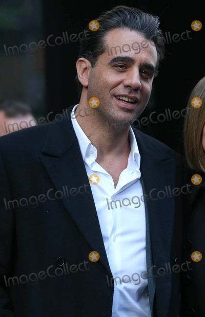 Bobby Cannavale Photo - Photo by KGC-146starmaxinccomSTAR MAX2014ALL RIGHTS RESERVEDTelephoneFax (212) 995-119612414Bobby Cannavale is seen at ABC Television Studios for an appearance on Good Morning America(NYC)