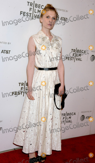 Picasso Photo - Photo by Dennis Van TinestarmaxinccomSTAR MAX2018ALL RIGHTS RESERVEDTelephoneFax (212) 995-119642018Clemence Poesy at the premiere of Genius Picasso at The Tribeca Film Festival in New York City