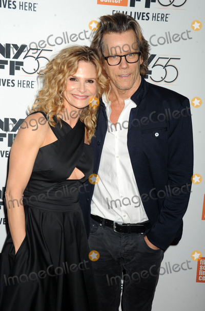 Joan Didion Photo - Photo by Dennis Van TinestarmaxinccomSTAR MAXCopyright 2017ALL RIGHTS RESERVEDTelephoneFax (212) 995-1196101117Kyra Sedgwick and Kevin Bacon at the 55th New York Film Festival presentation of Joan Didion The Center Will Not Hold(NYC)