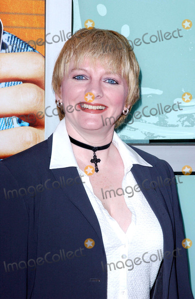 Alison Arngrim Photo - Photo by Lee RothSTAR MAX Inc - copyright 200390303Alison Arngrim at the world premiere of Dickie Roberts Former Child Star benefitting the Chris Farley Foundation(Hollywood CA)