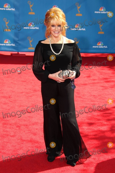 Ann-Margret Photo - Photo by REWestcomstarmaxinccom201082910Ann-Margret at the 62nd Annual Primetime Emmy Awards(Los Angeles CA)
