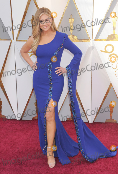 Nancy ODell Photo - Photo by GalaxystarmaxinccomSTAR MAXCopyright 2018ALL RIGHTS RESERVEDTelephoneFax (212) 995-11963418Nancy ODell at the 90th Annual Academy Awards (Oscars) presented by the Academy of Motion Picture Arts and Sciences(Hollywood CA USA)