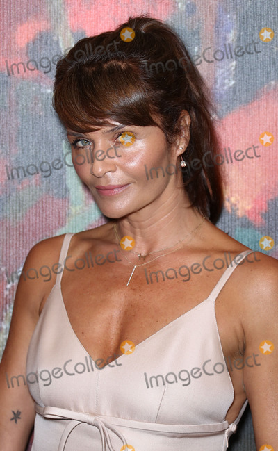 Helena Christensen Photo - Photo by John NacionstarmaxinccomSTAR MAXCopyright 2017ALL RIGHTS RESERVEDTelephoneFax (212) 995-1196101117Helena Christensen at Sothebys Take Home A Nude art party and benefit auction(NYC)