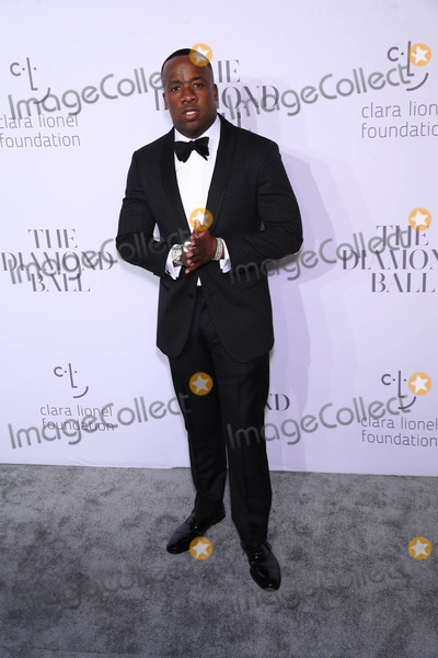 Yo Gotti Photo - Photo by John NacionstarmaxinccomSTAR MAX2017ALL RIGHTS RESERVEDTelephoneFax (212) 995-119691417Yo Gotti at The 3rd Annual Diamond Ball in New York City