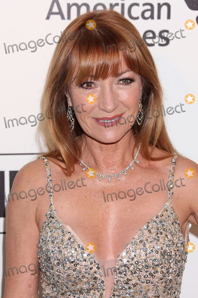 Jane Seymour Photo - Photo by REWestcomstarmaxinccomSTAR MAXCopyright 2019ALL RIGHTS RESERVEDTelephoneFax (212) 995-11962242019Jane Seymour at the 27th Annual Elton John AIDS Foundation Academy Awards Viewing Party(West Hollywood CA)