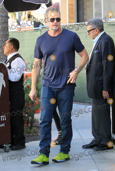 Eric Dane Photo - Photo by SMXRFstarmaxinccomSTAR MAXCopyright 2017ALL RIGHTS RESERVEDTelephoneFax (212) 995-1196101117Eric Dane is seen in Los Angeles CA