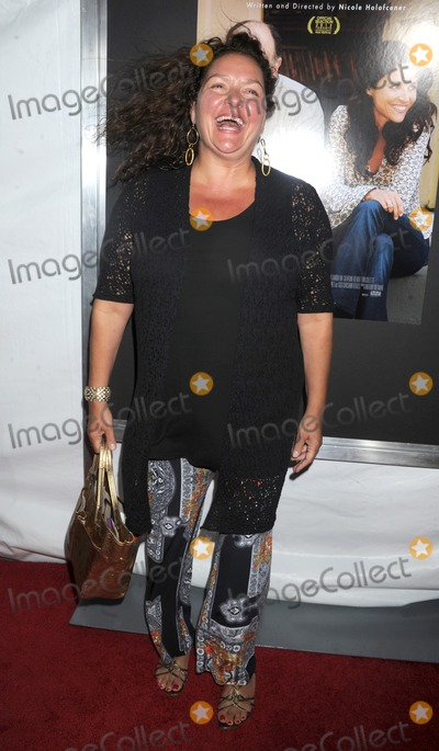 Aida Turturro Photo - Photo by Dennis Van Tinestarmaxinccom2013ALL RIGHTS RESERVEDTelephoneFax (212) 995-119691613Aida Turturro at the premiere of Enough Said(NYC)