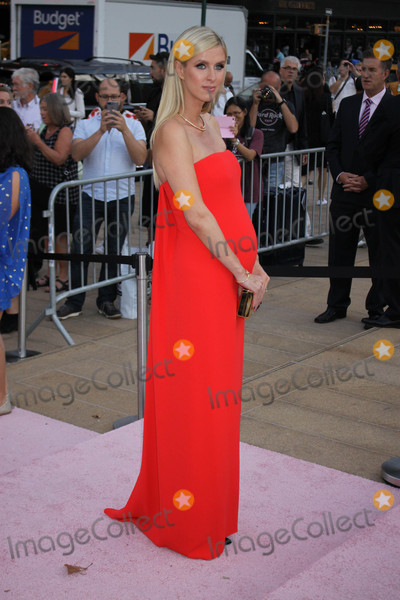 Nicky Hilton Photo - Photo by Victor MalafrontestarmaxinccomSTAR MAX2017ALL RIGHTS RESERVEDTelephoneFax (212) 995-119692817Nicky Hilton at The New York City Ballets 2017 Fall Fashion Gala in New York City
