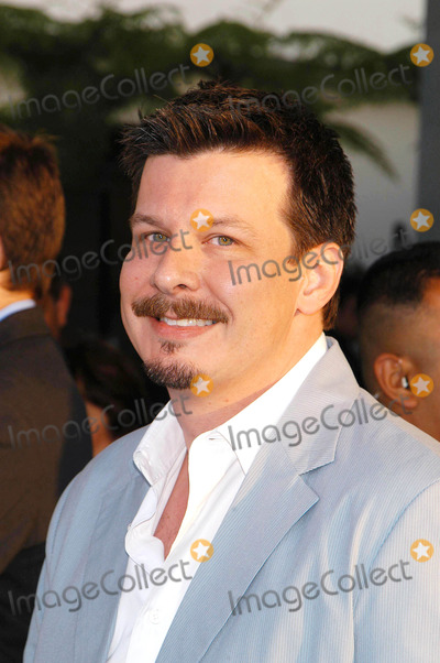 Andrew Fleming Photo - Photo by  Tom LauLoud  Clear MediaSTAR MAX Inc- copyright 2003  ALL RIGHTS RESERVED 51903Director Andrew Fleming at the Los Angeles premiere of The In-Laws from Warner Bros Pictures(CA)