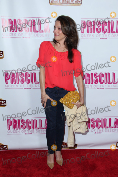 Alanna Ubach Photo - Photo by GPTCWstarmaxinccom2013ALL RIGHTS RESERVEDTelephoneFax (212) 995-119652913Alanna Ubach at the premiere of Priscilla Queen of the Desert(Los Angeles CA)