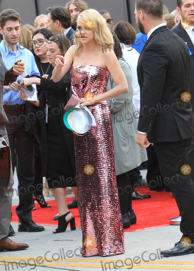 Anna Faris Photo - Photo by SMXRFstarmaxinccomSTAR MAX2018ALL RIGHTS RESERVEDTelephoneFax (212) 995-119643018Anna Faris is seen in Los Angeles CA