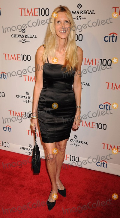 ANNE COULTER Photo - Photo by Demis Maryannakisstarmaxinccom2014ALL RIGHTS RESERVEDTelephoneFax (212) 995-119642914Ann Coulter at The TIME 100 Gala TIMEs 100 Most Influential People In The World at Jazz at Lincoln Center(NYC)