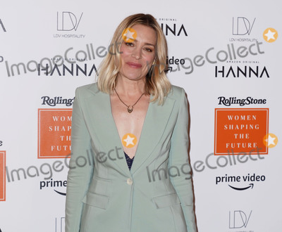 Rolling Stones Photo - Photo by zzJohn NacionstarmaxinccomSTAR MAXCopyright 2019ALL RIGHTS RESERVEDTelephoneFax (212) 995-119632019Piper Perabo at the Rolling Stone Women Shaping The Future Brunch held at The Altman Building in New York City(NYC)