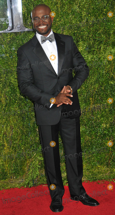 Taye Diggs Photo - Photo by Demis MaryannakisstarmaxinccomSTAR MAX2015ALL RIGHTS RESERVEDTelephoneFax (212) 995-11966715Taye Diggs at The American Theatre Wings 69th Annual Tony Awards(Radio City Music Hall NYC)
