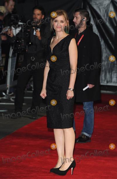 Anne Marie Duff Photo - Photo by KGC-03starmaxinccomSTAR MAX2014ALL RIGHTS RESERVEDTelephoneFax (212) 995-1196101714Anne-Marie Duff at the premiere of The Disappearance of Eleanor Rigby during the 58th BFI London Film Festival(London England UK)
