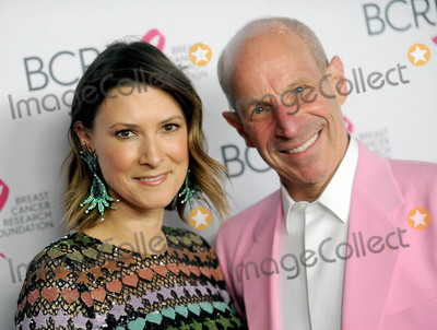 Jonathan Tisch Photo - Photo by Dennis Van TinestarmaxinccomSTAR MAX2017ALL RIGHTS RESERVEDTelephoneFax (212) 995-119651217Lizzie Tisch and Jonathan Tisch at The 2017 Hot Pink Party in New York City