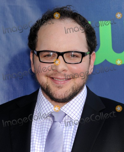 AUSTIN BASIS Photo - Photo by KGC-11starmaxinccomSTAR MAX2014ALL RIGHTS RESERVEDTelephoneFax (212) 995-119671714Austin Basis at the CBS CW and Showtime Television Critics Association (TCA) Summer Press Tour Party(West Hollywood CA)