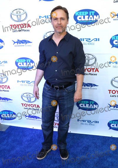 Chad Lowe Photo - Photo by gotpapstarmaxinccomSTAR MAX2017ALL RIGHTS RESERVEDTelephoneFax (212) 995-119642017Chad Lowe at The Keep It Clean To Benefit Waterkeeper Alliance Event in Los Angeles CA