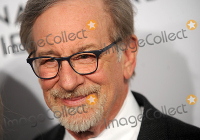 Steven Spielberg Photo - Photo by Dennis Van TinestarmaxinccomSTAR MAX2018ALL RIGHTS RESERVEDTelephoneFax (212) 995-11961918Steven Spielberg at The National Board of Review Annual Awards Gala (NBR) in New York City