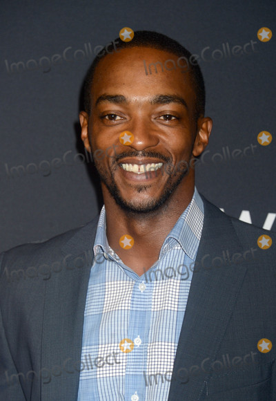 Anthony Mackie Photo - Photo by Dennis Van TinestarmaxinccomSTAR MAX2017ALL RIGHTS RESERVEDTelephoneFax (212) 995-119642017Anthony Mackie at The 2017 IWC Schauffhausen For The Love Of Cinema Gala Dinner in New York City