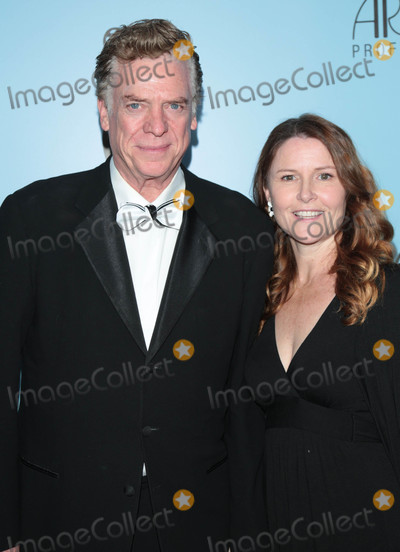 Christopher Mc Donald Photo - Photo by gotpapstarmaxinccomSTAR MAX2018ALL RIGHTS RESERVEDTelephoneFax (212) 995-119622418Christopher McDonald at The 2018 Make-Up and Hair Stylists Awards in Los Angeles CA