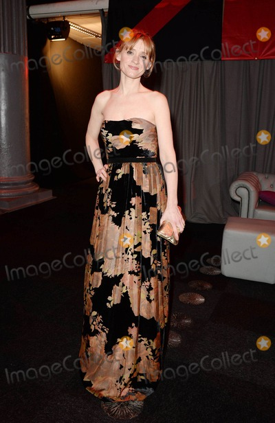 Anne Marie Duff Photo - Photo by KGC-42starmaxinccomSTAR MAX2014ALL RIGHTS RESERVEDTelephoneFax (212) 995-119612714Anne-Marie Duff at the Moet British Independent Film Awards(London England UK)