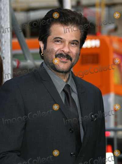 Anil Kapoor Photo - Photo by REWestcomstarmaxinccom200951409Anil Kapoor at the premiere of Terminator Salvation(Hollywood CA)