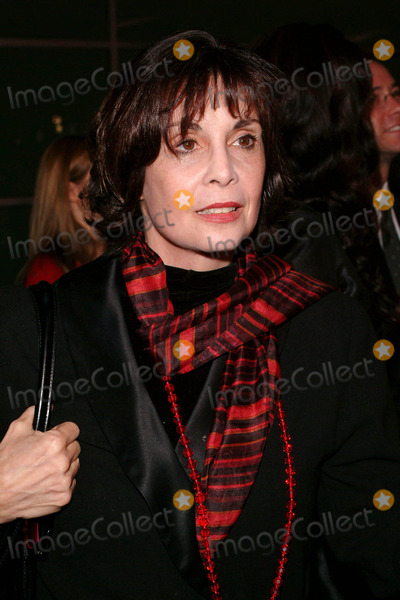 Talia Shire Photo - Photo by Tim GoodwinSTAR MAX Inc - copyright 200212902Talia Shire at the premiere of Sonny(CA)