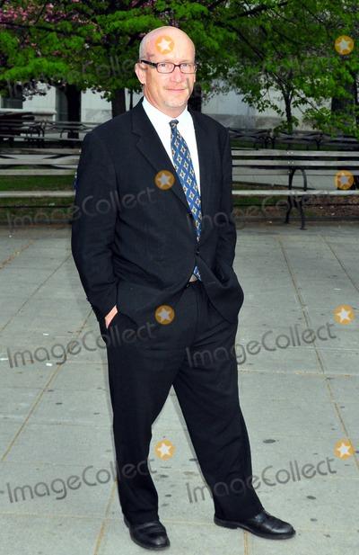 Alex Gibney Photo - Alex Gibney at the Tribeca Film Festival Vanity Fair Party in New York NY 42711
