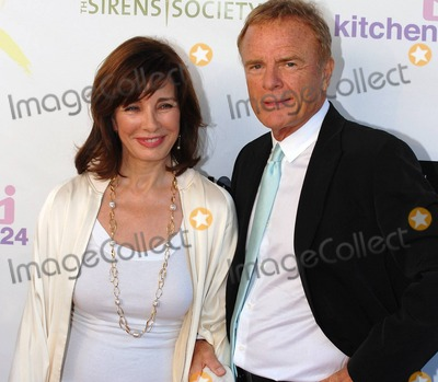 Terry Jastrow Photo - Anne Archer and Terry Jastrow attend the Sirens Societys 2nd annual benefit FILManthropy Festival held at Cinespace  The goal of FILManthopy is to showcase movies that inspire educate raise awareness and motivate so that the audience may through their eyes open their minds and their hearts to creating a better world for all  This years event honored actress Anne Archer as FILManthropist of the Year 2010 Los Angeles CA 100310