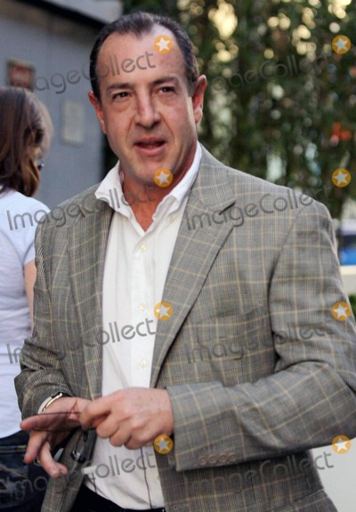 All 4 One Photo - EXCLUSIVE Lindsay Lohans father Michael Lohan looks stern as he leaves the CNN building in Hollywood Its reported that Michael commissioned Delious Kennedy a former member of All-4-One to write and record a song for Lindsay called My Rose According to the reports the song which has yet to be released is a club track that according to Delious is in the style of Lady Gaga Lohan said that the song is about a talented and beautiful young lady who has grown in our hearts she is badgered by paparazzi cut down by the media  She will wilt but when she falls I will always be there to pick her up and put her petals back on Los Angeles CA 11311Fees must be agreed prior to publication