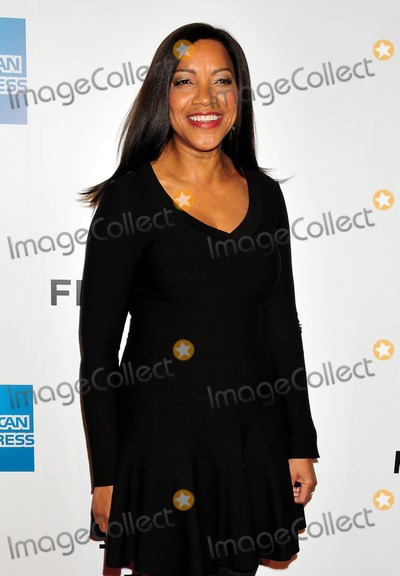 Grace Hightower Photo - Grace Hightower Deniro at the opening night of the Tribeca Film Festival the world premiere of Cameron Crowes The Union featuring musical legends Elton John and Leon Russell New York NY 42011