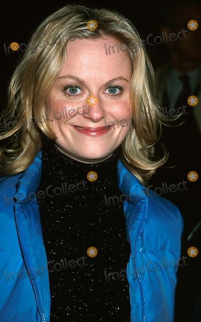 Amy Poehler Photo - Sd0216 Saturday Night Live After Party Held at Ernies New York City Amy Poehler Photo by Henry McgeeGlobe Photos Inc