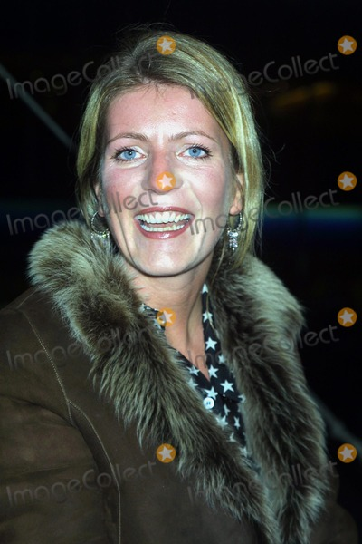 Alice Sykes Photo - the Return of Maserati to America at the Four Seasons Restaurant in New York City 11202002 Photo by Henry McgeeGlobe Photos Inc 2002 Alice Sykes