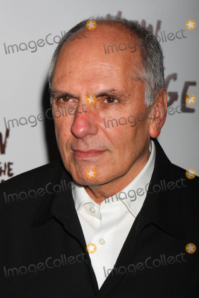 Arthur Miller Photo - Michael Cristofer Arriving at the Opening Night Party For Arthur Millers a View From the Bridge at Espace in New York City on January 24 2010 Photo by Henry Mcgee-Globe Photos Inc 2010