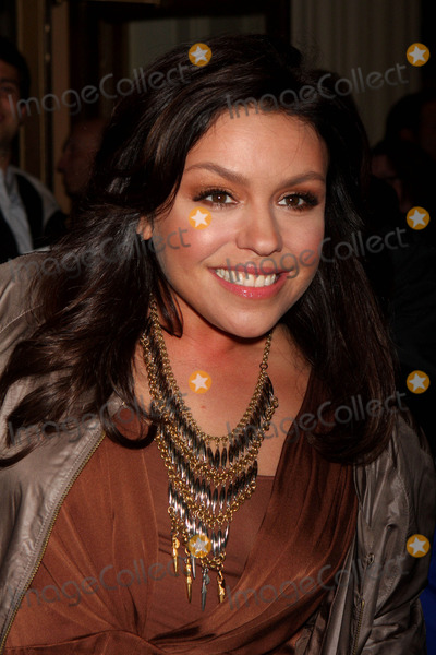 August Wilson Photo - Rachael Ray Arriving at the Opening Night Performance of August Wilsons Fences at the Cort Theatre in New York City on 04-26-2010 Photo by Henry Mcgee-Globe Photos Inc 2010