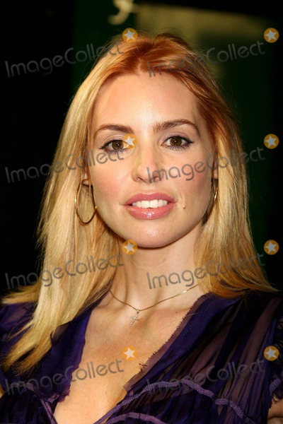 Olivia DAbo Photo - Olivia Dabo Arriving at the Opening Night of the Roundabout Theatre Companys Broadway Production of the Apple Tree at Studio 54 in New York City on 12-14-2006 Photo by Henry McgeeGlobe Photos Inc 2006