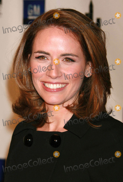 Alexis Glick Photo - Alexis Glick Arriving at the Women in Film  Televisions 27th Annual Muse Awards at the New York Hilton in New York City on 12-13-2007 Photo by Henry McgeeGlobe Photos Inc 2007