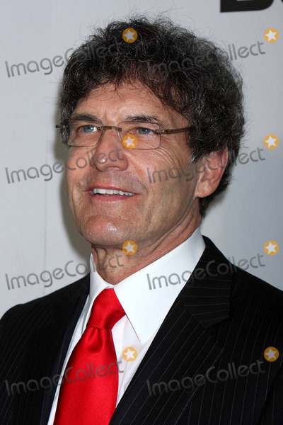 Alan Horne Photo - Alan Horn Arriving at the World Premiere of Body of Lies at Frederick P Rose Hall Home of Jazz at Lincoln Center in New York City on 10-05-2008 Photo by Henry McgeeGlobe Photos Inc 2008