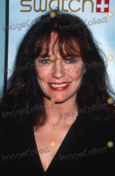 Jacqueline Bisset Photo - Jacqueline Bisset Photo Henry McgeeGlobe Photos Inc