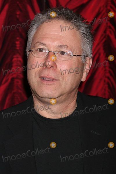 Alan Menken Photo - New York NY 03-27-2008Alan MenkenOpening night of Gypsy at The St James TheatreDigital photo by Lane Ericcson-PHOTOlinknet