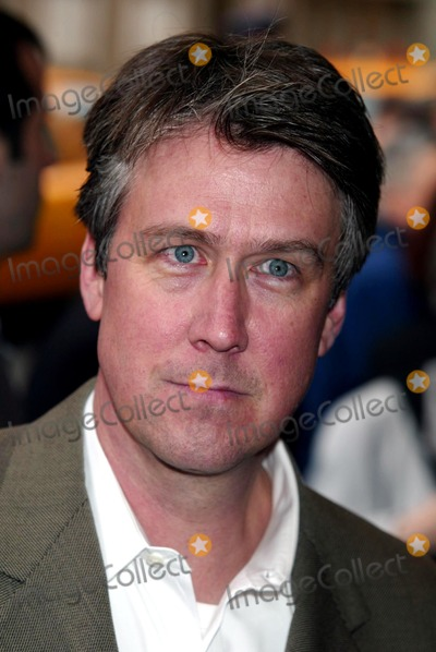 Alan Ruck Photo - Alan Ruck at the Opening Night of Master Haroldand the Boys at Royale Theatre in New York City on June 1 2003 Photo Henry McgeeGlobe Photos Inc 2003