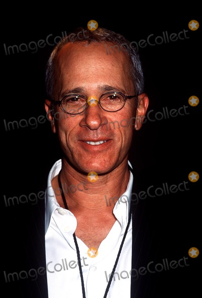 James Newton Howard Photo - Signs Premiere After Party Metropolitan Club NYC 072902 Photo by Henry McgeeGlobe Photos Inc 2002 James Newton Howard