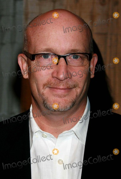 Alex Gibney Photo - Alex Gibney Arriving at the 17th Annual Gotham Awards at Steiner Studios in Brooklyn NY on 11-27-2007 Photo by Henry McgeeGlobe Photos Inc 2007