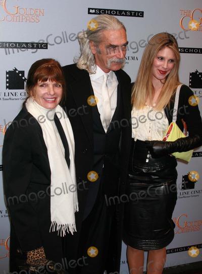 Katharine ross pictures and photos for Katharine ross sam elliott daughter
