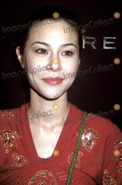 China Chow Photo - China Chow K26883hmc Sd1017 1st Vanity Fair in Concert Series at Donna Karan New York Flagship Store Photo Byhenry McgeeGlobe Photos Inc