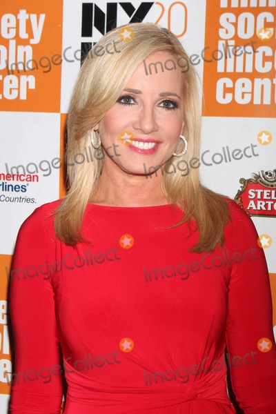 Jamie Colby Photo - Fox News Anchor Jamie Colby Arriving at the 49th Annual New York Film Festival Screening of My Week with Marilyn at Lincoln Centers Alice Tully Hall in New York City on 10-09-2011 Photo by Henry Mcgee-Globe Photos Inc 2011