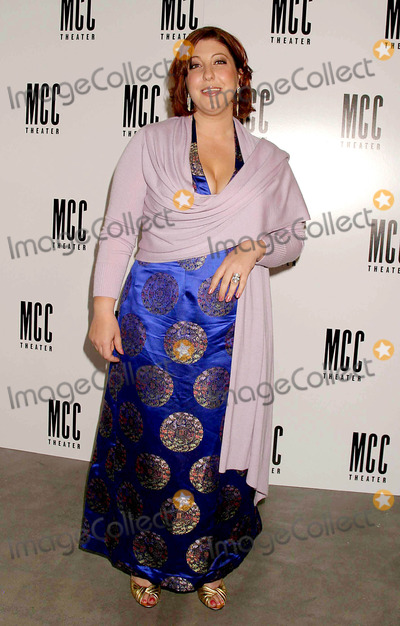 Ashlie Atkinson Photo - Ashlie Atkinson Arriving at the Opening Night After-party Celebration For Fat Pig at the the Robert Miller Gallery in Chelsea New York City on 12-15-2004 Photo by Henry McgeeGlobe Photos Inc 2004