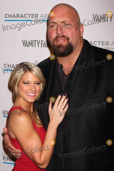 Big Show Pictures And Photos